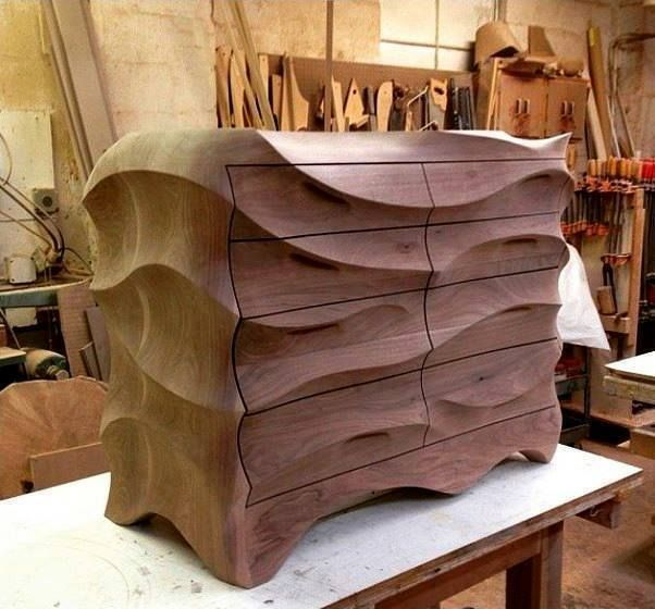 highqualitywoodworkingplans :      Discover How to Choose the Right Woodworking Plan For Your Project   All rookies need to find woodworking plans that matches their skills. The best thing to do is to start with an easy project that you will be able to finish. Finishing a project will most likely make you feel very satisfied and it will probably be the first of many woodworking projects for you.Start your next woodworking project with these plans right now..  Click Here