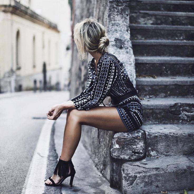 homeofsexygirls :     Greate legs