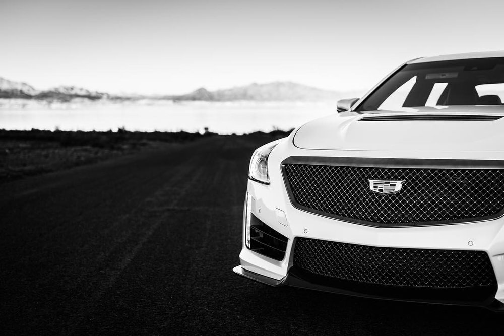Get ready to get sucked into the CTS-V experience in 3…2…1…  .  .  .  For @heldth with @cadillaceurope .  .  .  #cadillac #ctsv #😈 #hammerfettbombekrass #automotivephotography #lakemead #🇺🇸 #🚗💨 #❤ #⚪️⚫️ #🐼 #carporn101 #carporn #americanmuscle #teymurvisuals (at Lake Mead National Recreation Area - National Park Service)