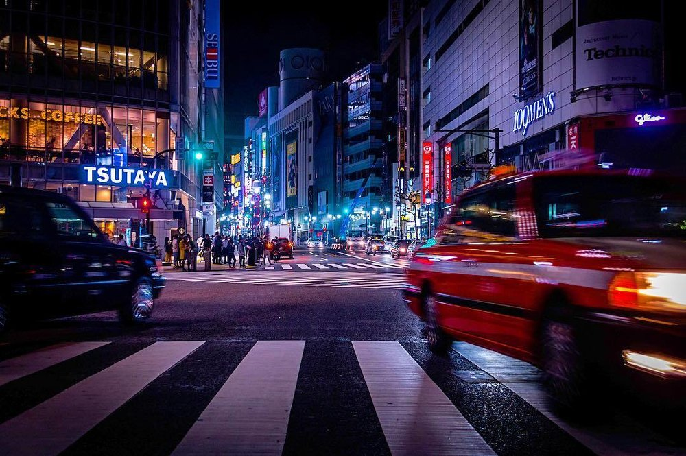kt-pics :     Edit Ver.IG #shibuya #street #ktpics  #eyeemoninstagram #DrasticEdit #ptk_japan #lovers_nippon #perspective #ig_street #wu_japan  #nightphotography #東京カメラ部 #tokyolife  #japanlovers #ig_japan  #urbanlife #japan_night_view #streetlife_award  #eyeem #渋谷 #streetdreamsmag #canon70d #nightview #igersjp  #discovertokyo #curatethis1x #artofvisuals  #artistfound  #ファインダー越しの私の世界  https://www.instagram.com/p/BMUFjARhdXd/     Art Prints/Wall Art  |  Crated  |  SHOT JAPAN  |   Prints&Stockphoto  |  EyeEm  |  Getty  |  500PX  |   Contact  |  FB Page  |   Others  |  INSTAGRAM  |  TWITTER  |