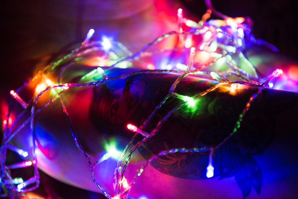 Dina_Xmas_lights-13.jpg