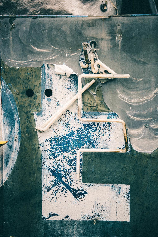 NeonMuseum-11.jpg