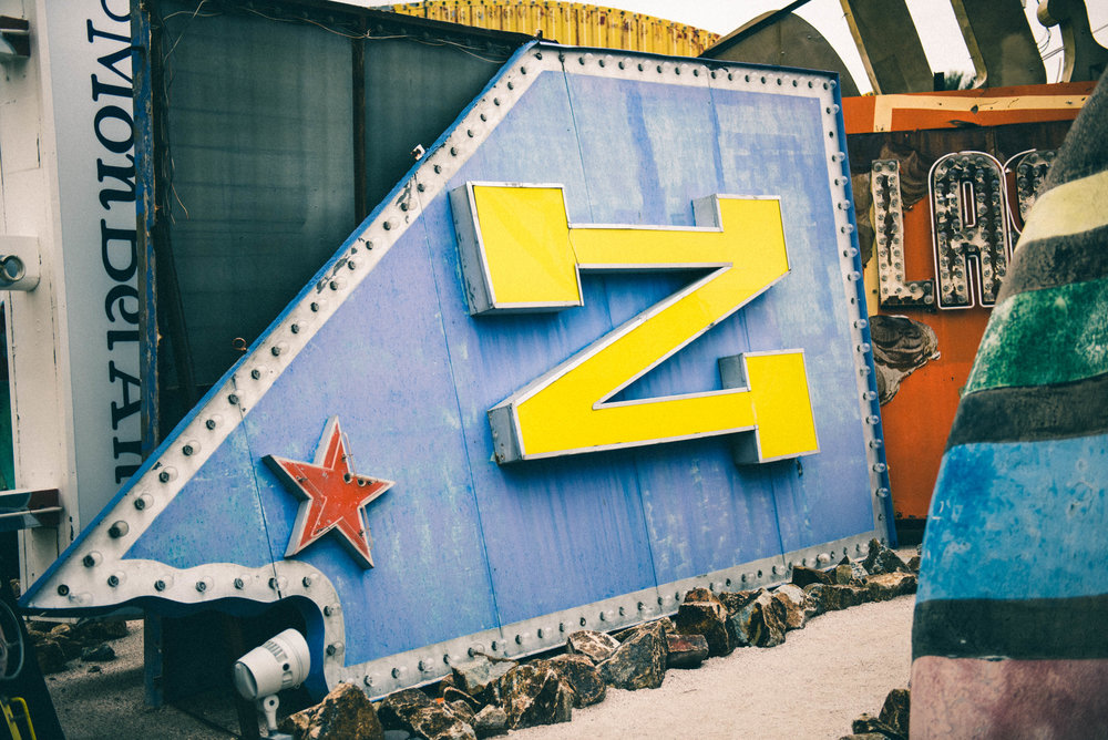 NeonMuseum-47.jpg