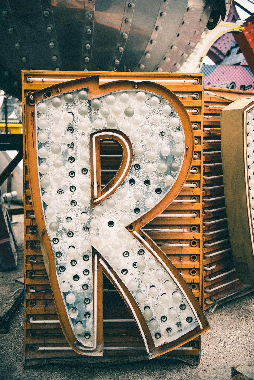 NeonMuseum-54.jpg