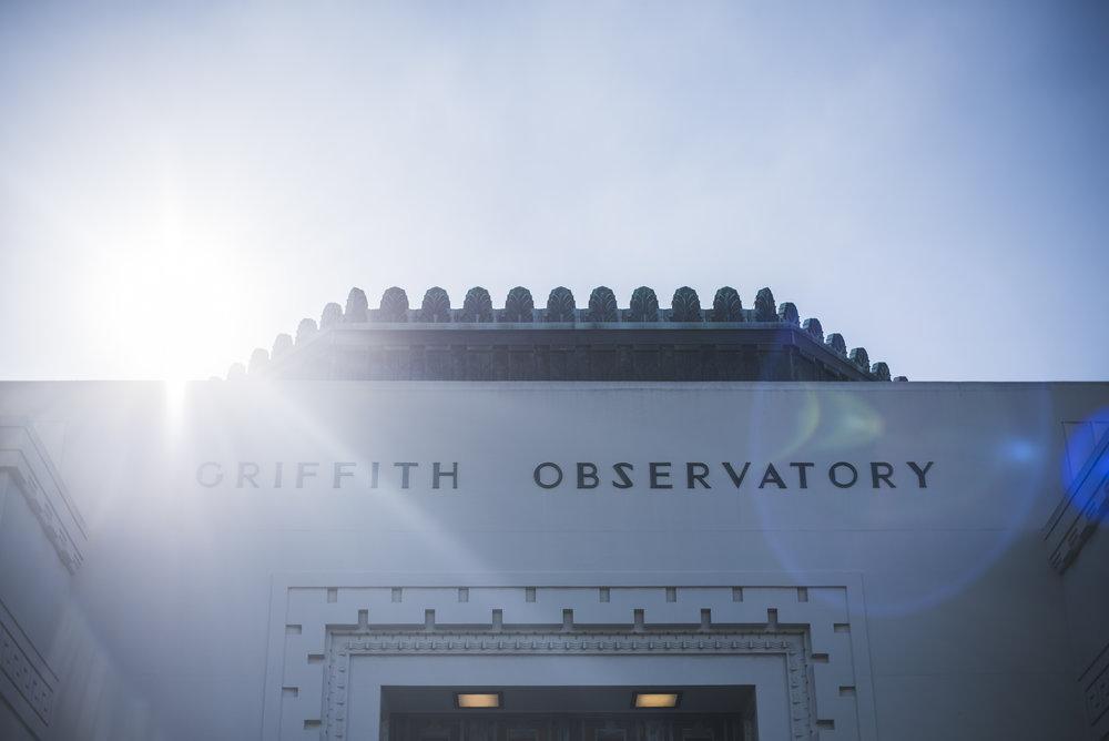 griffith-7.jpg