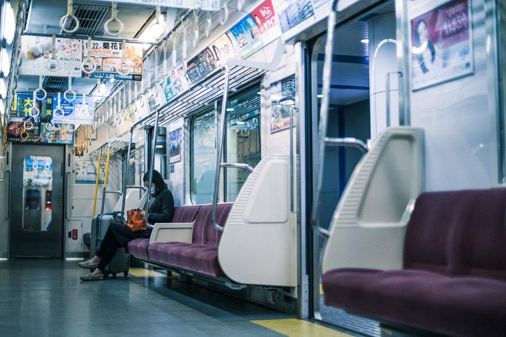Tokyo_Fun-3.jpg
