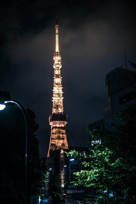 Tokyo_Fun-10.jpg