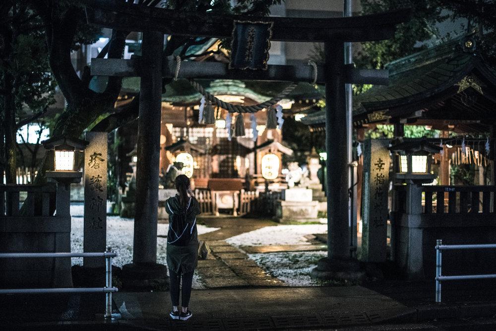 Tokyo_Fun-13.jpg