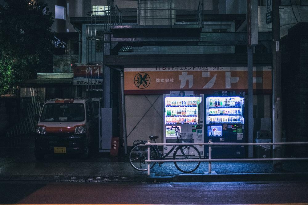 Tokyo_Fun-14.jpg