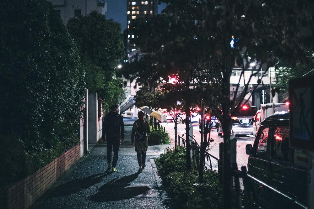 Tokyo_Fun-17.jpg