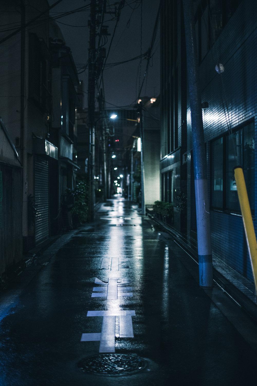Tokyo_Fun-18.jpg