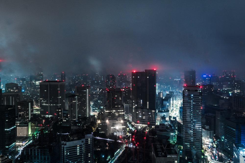 Tokyo_Fun-22.jpg