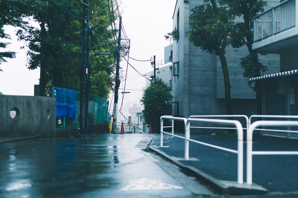 Tokyo_Fun-24.jpg