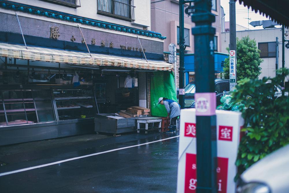 Tokyo_Fun-27.jpg