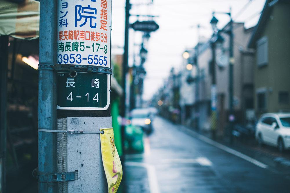 Tokyo_Fun-30.jpg