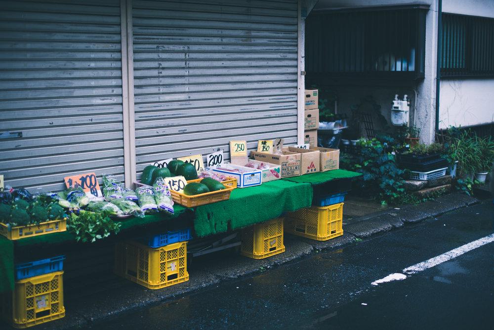 Tokyo_Fun-31.jpg