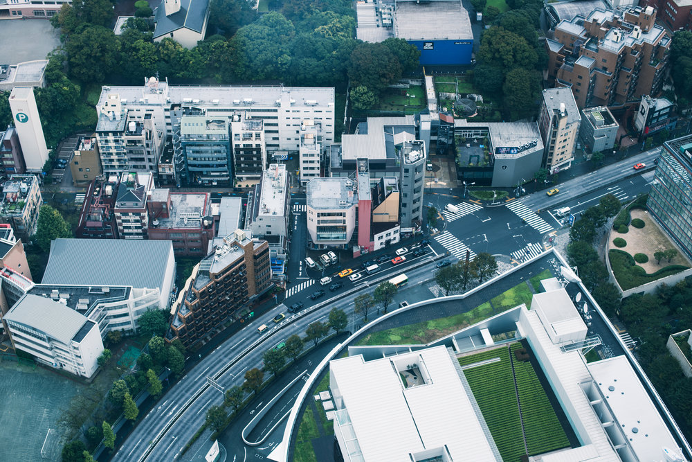 Tokyo_Fun-60.jpg