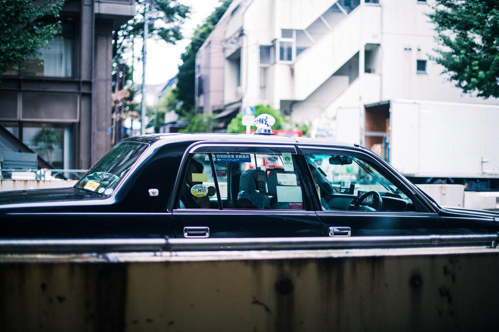 Tokyo_Fun-61.jpg