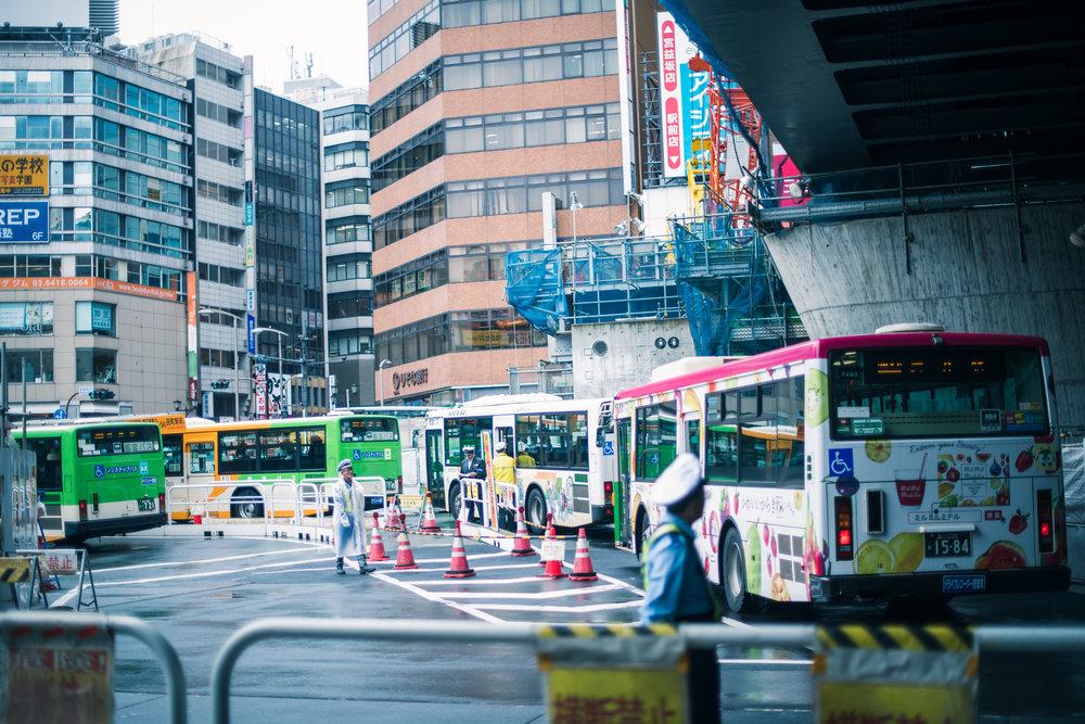 Tokyo_Fun-63.jpg
