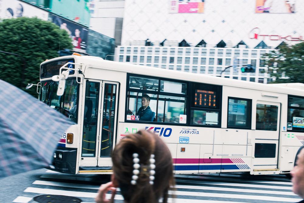 Tokyo_Fun-66.jpg