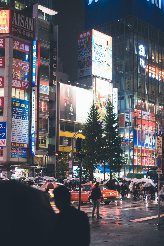 Tokyo_Fun-56.jpg