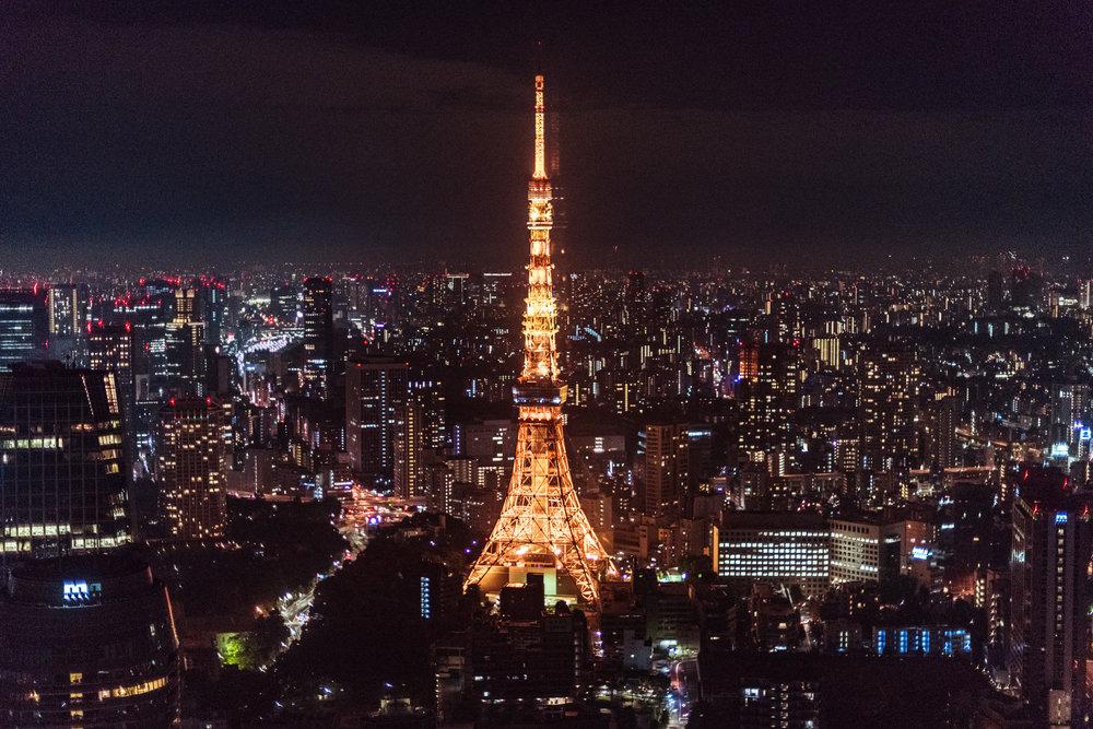 Tokyo_Fun-70.jpg