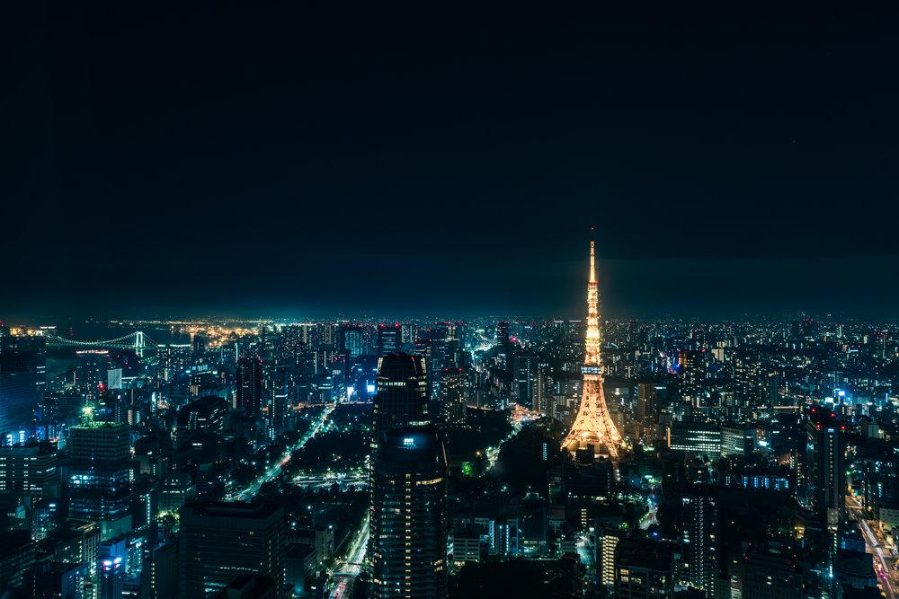 Tokyo_Fun-71.jpg