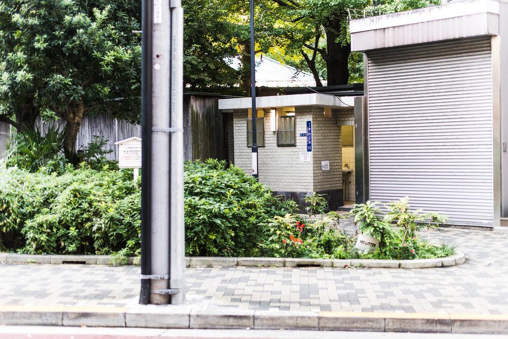 Tokyo_Fun-80.jpg