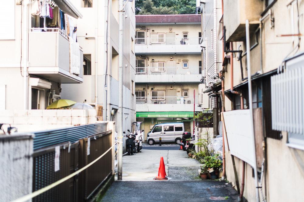 Tokyo_Fun-81.jpg