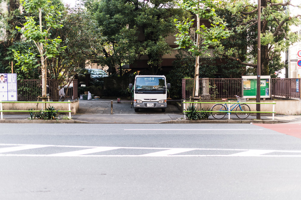 Tokyo_Fun-84.jpg