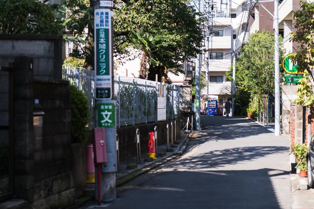 Tokyo_Fun-86.jpg