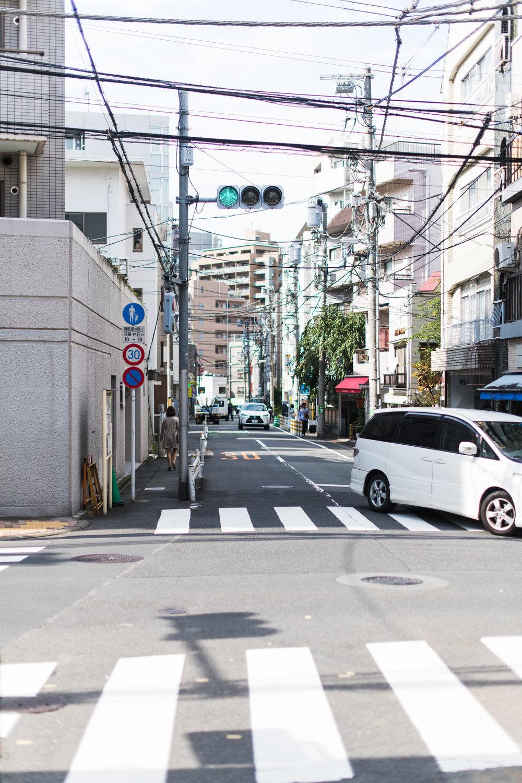 Tokyo_Fun-88.jpg
