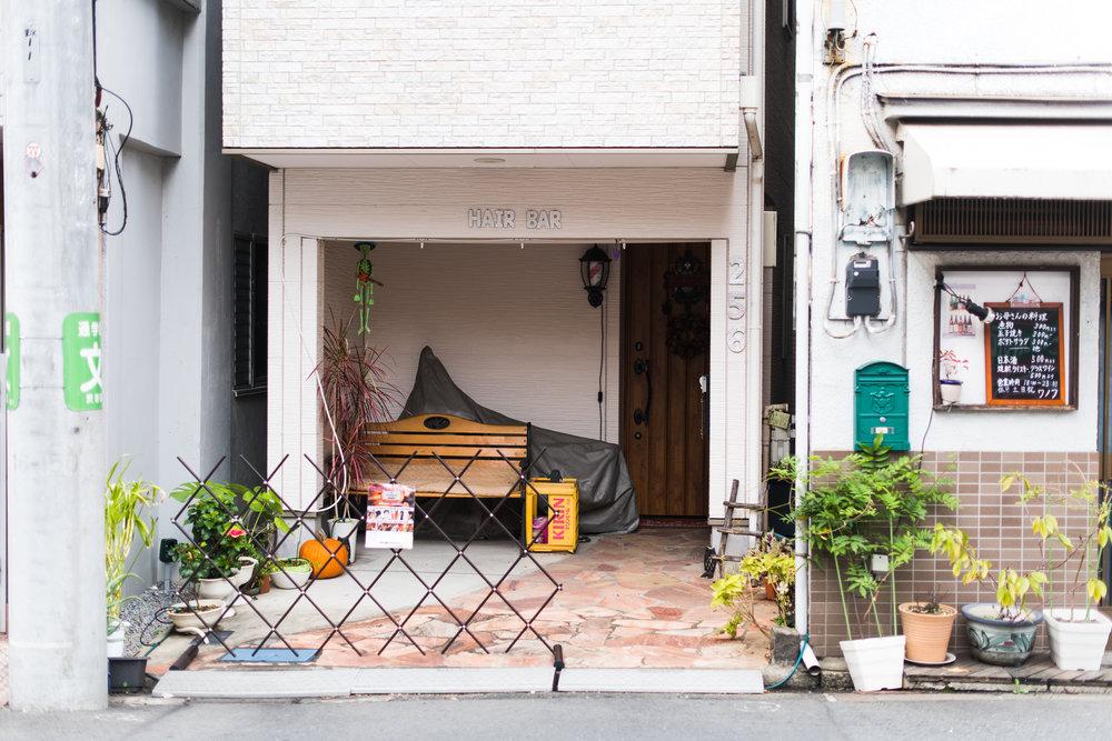 Tokyo_Fun-93.jpg