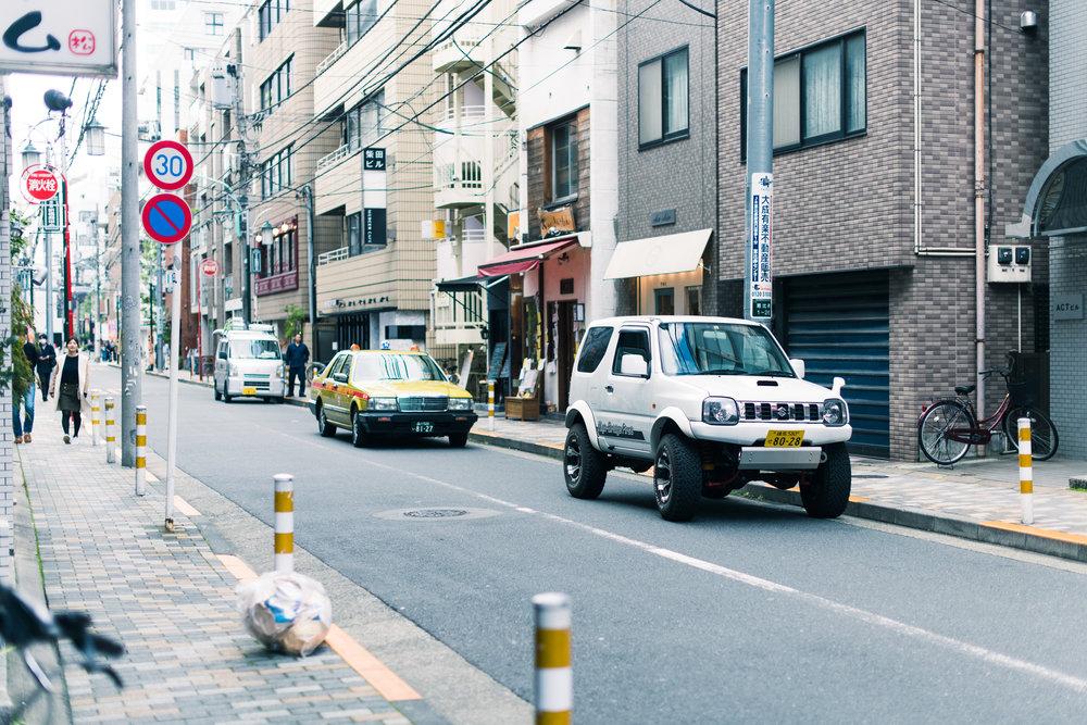 Tokyo_Fun-96.jpg
