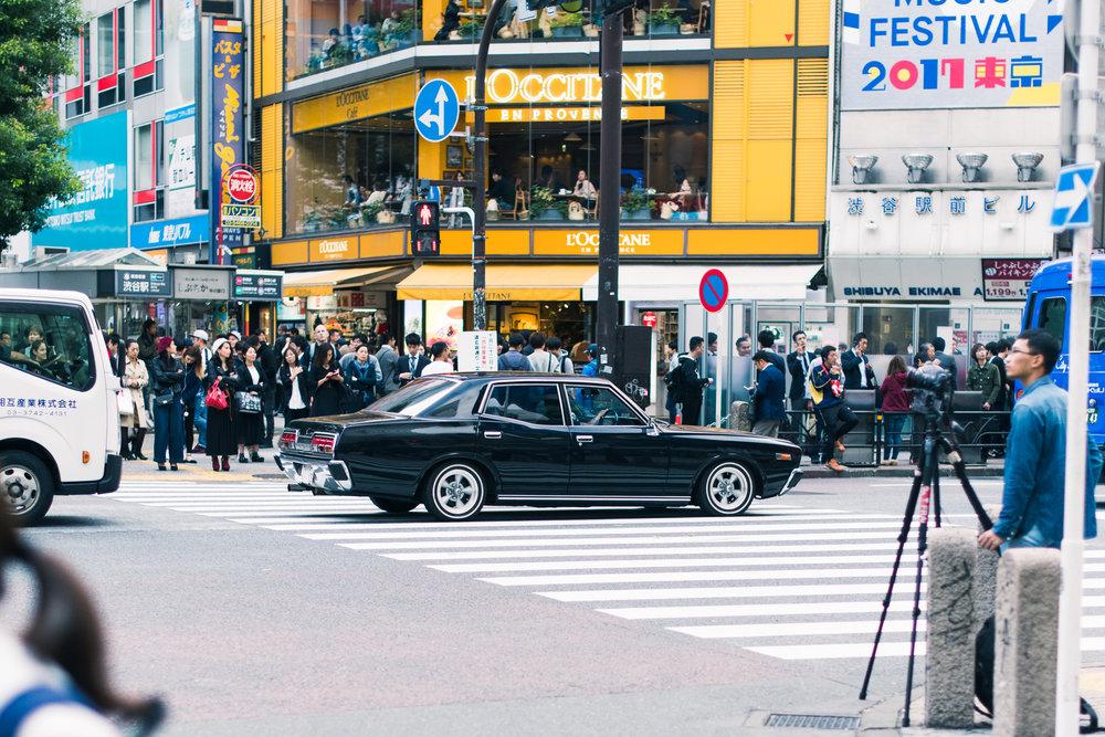 Tokyo_Fun-98.jpg