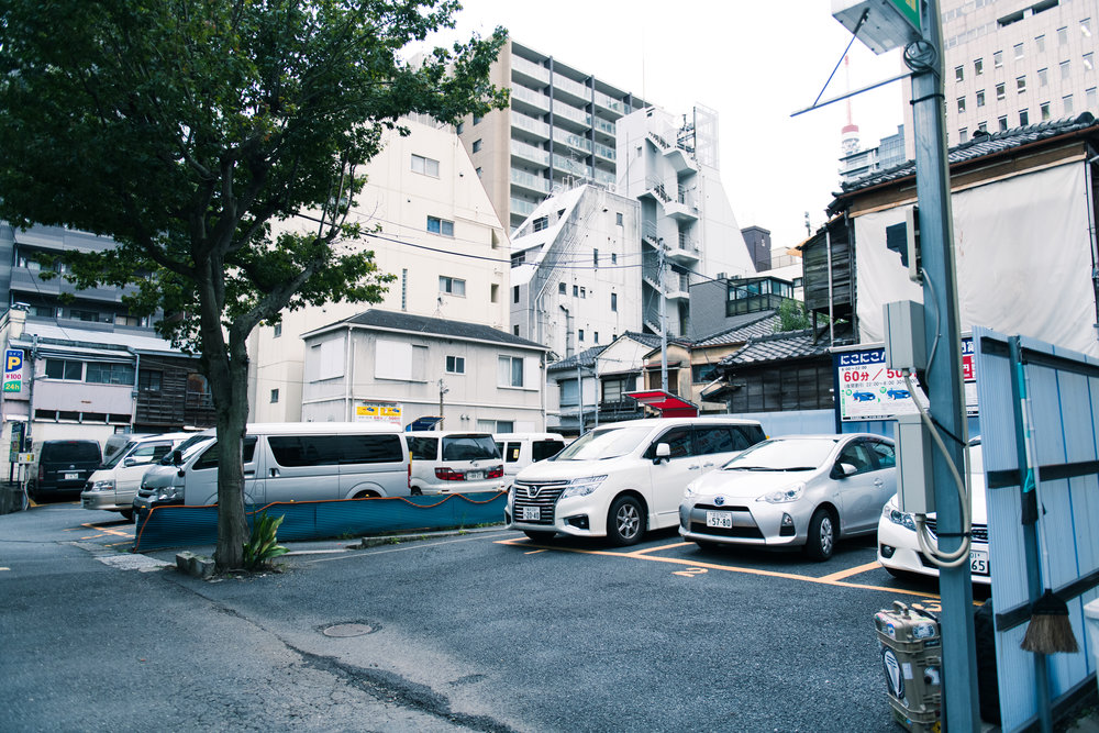 Tokyo_Fun-99.jpg
