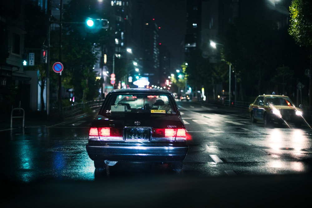 Tokyo_Fun-106.jpg