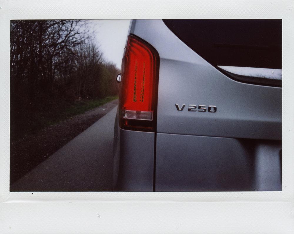 VClass_Instax-19.jpg
