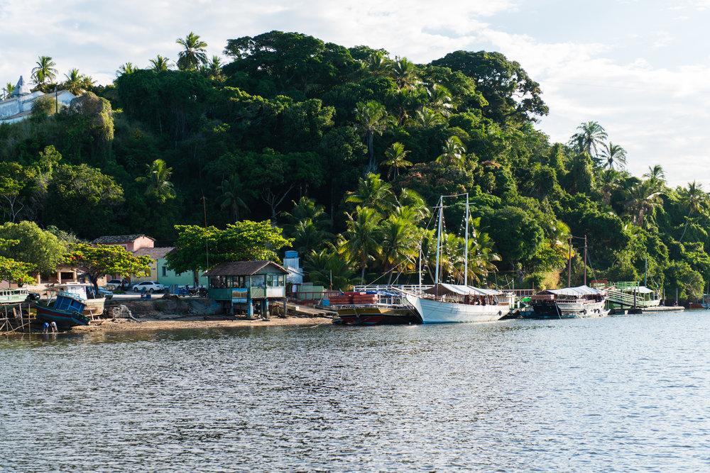 Bahia-1.jpg