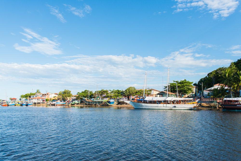 Bahia-2.jpg
