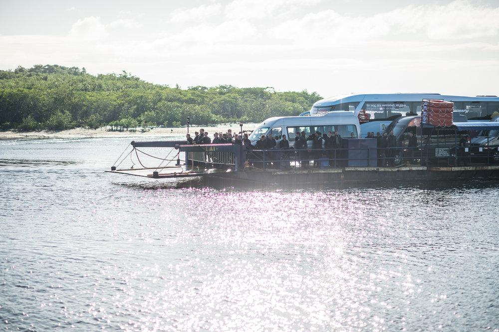 Bahia-48.jpg