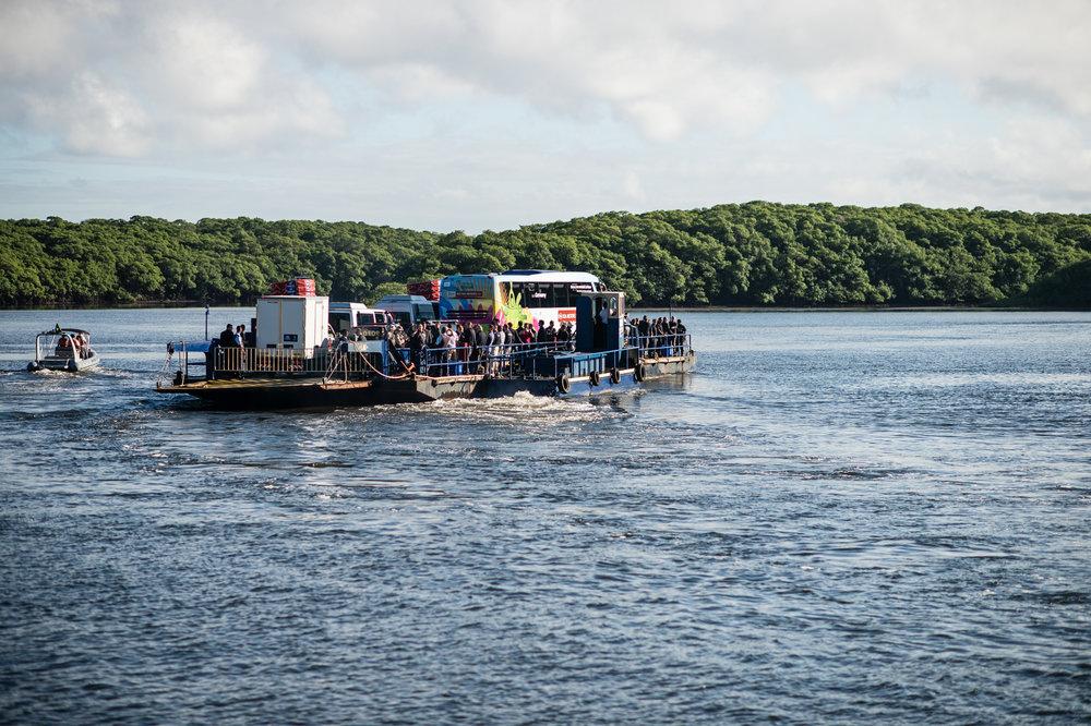 Bahia-49.jpg