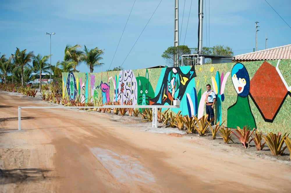 Bahia-51.jpg