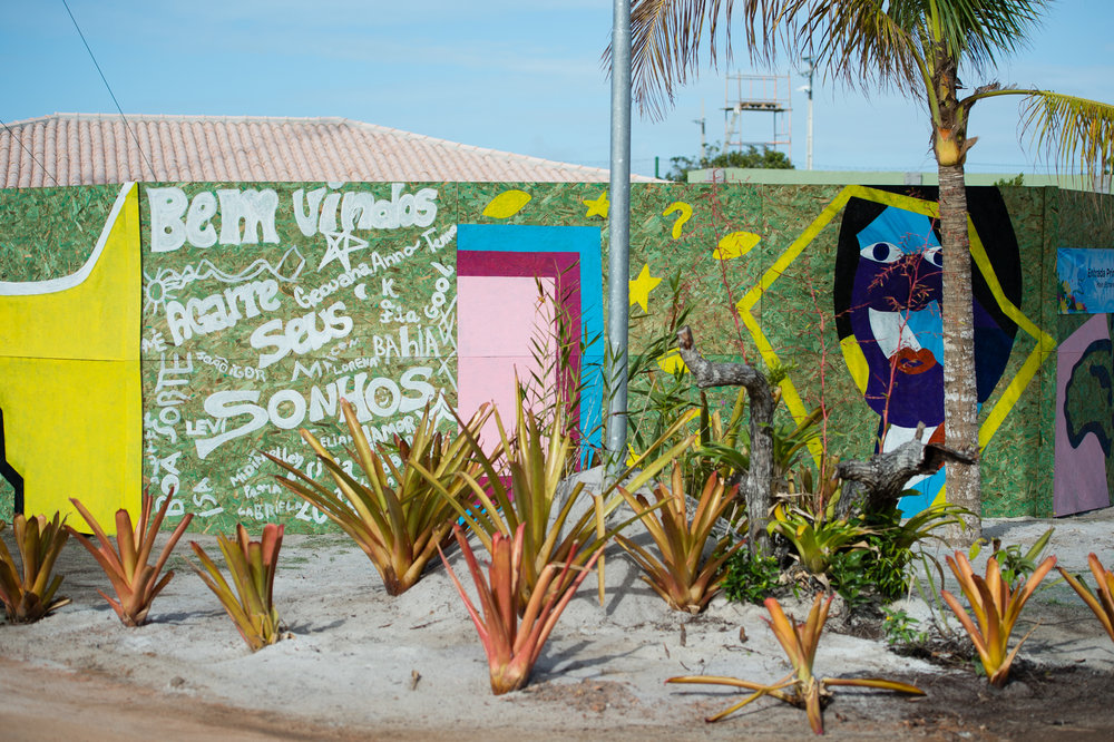 Bahia-52.jpg