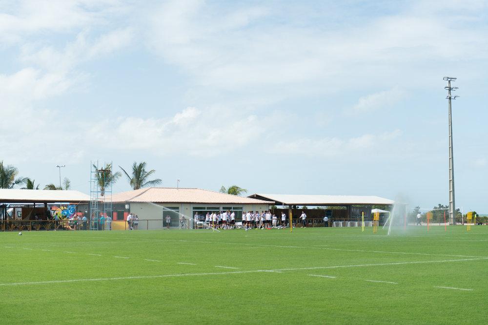 Bahia-54.jpg