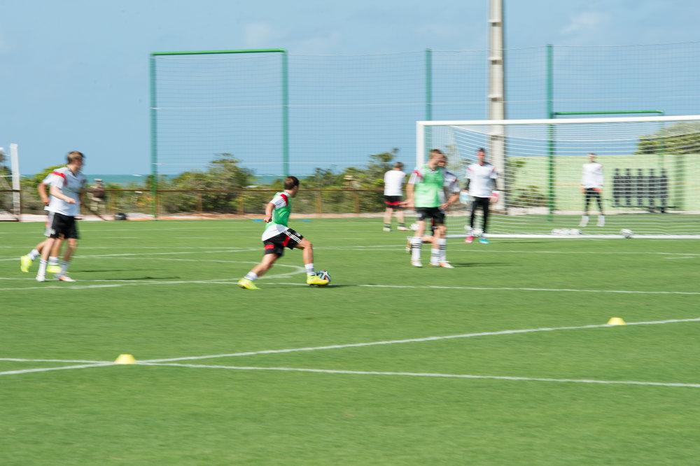 Bahia-64.jpg