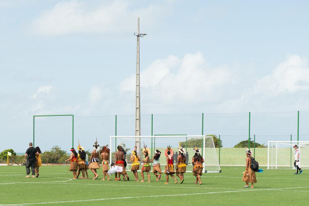 Bahia-67.jpg