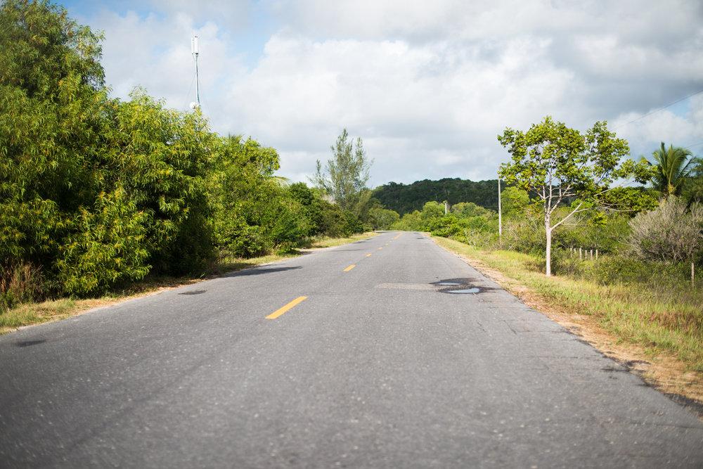 Bahia-83.jpg