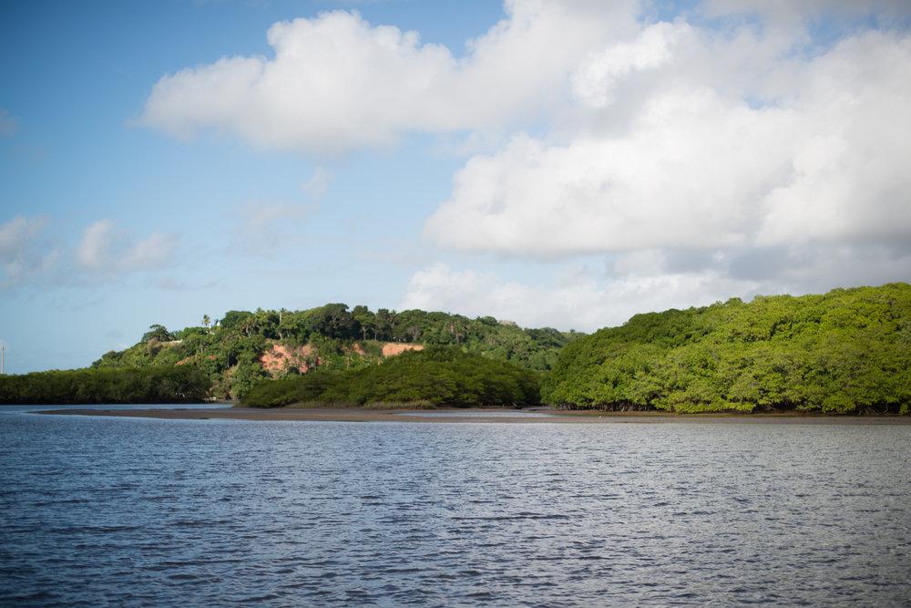 Bahia-86.jpg