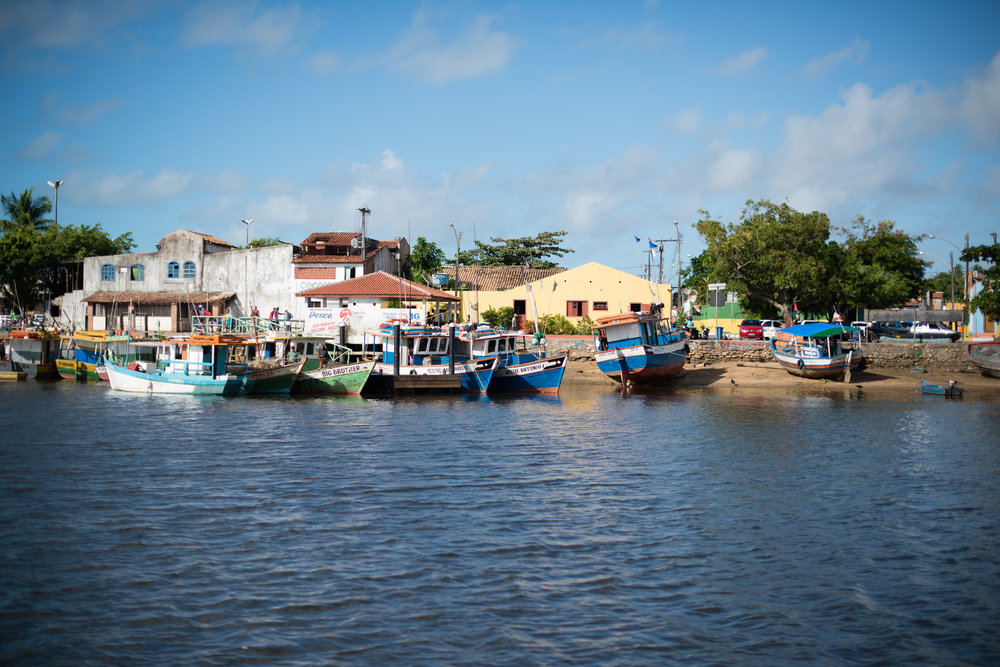 Bahia-89.jpg
